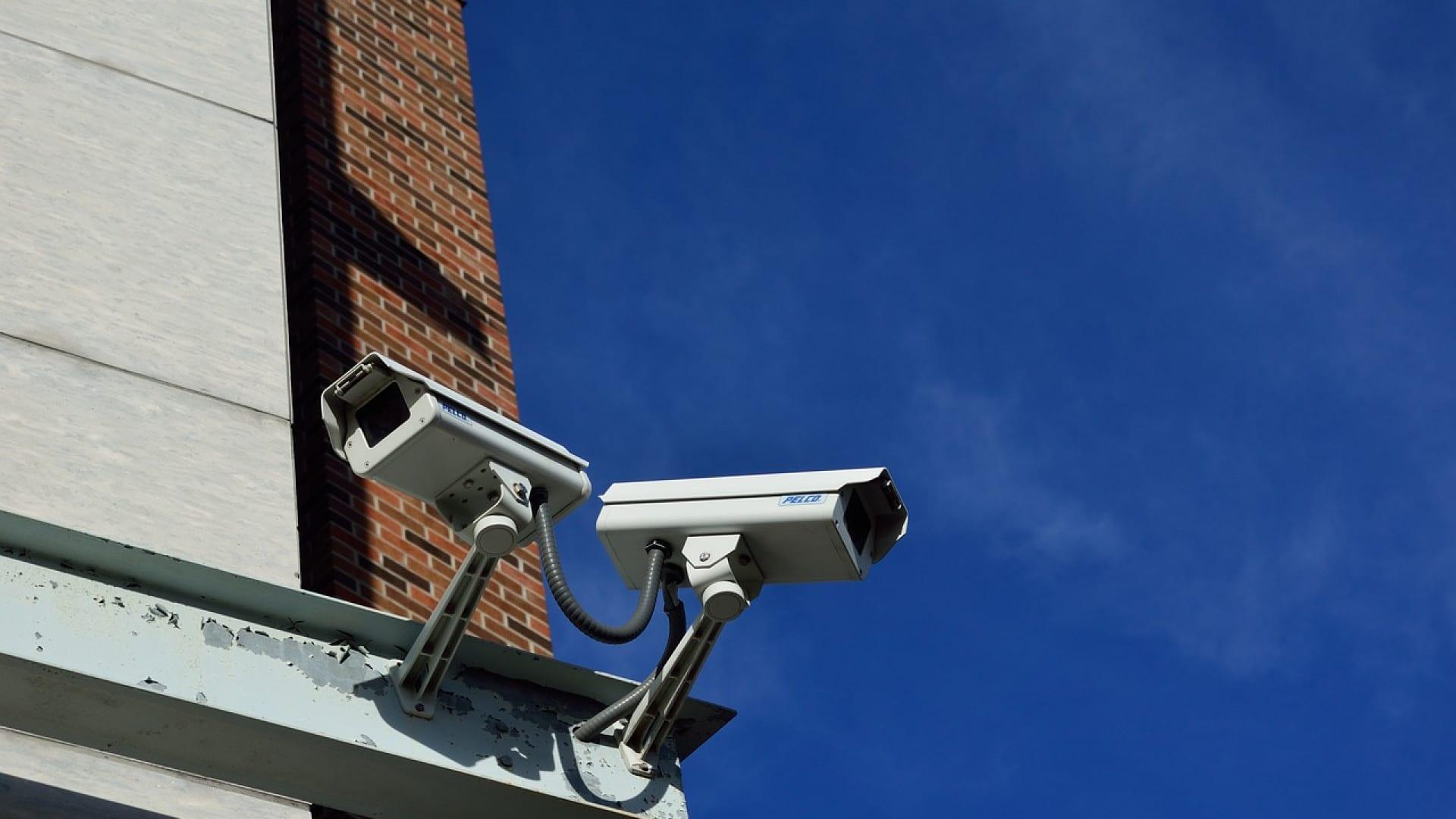 Sécurisez votre habitat avec de la vidéosurveillance… Et bien plus encore !