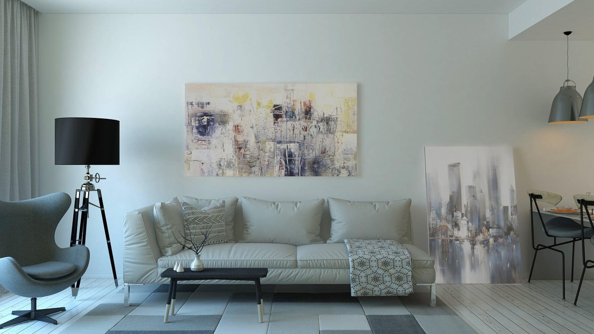 Comment choisir votre mobilier pour votre décoration d'intérieur ?