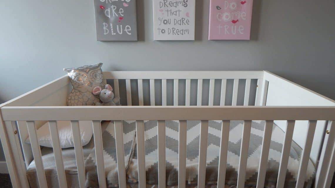 Chambre enfants : la particularité du lit tipi
