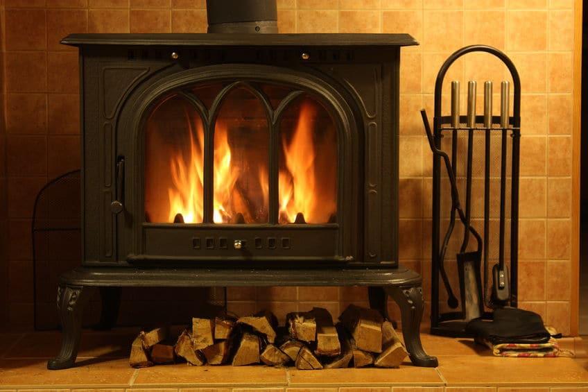 Chauffage maison : comment bien choisir son poêle à bois?
