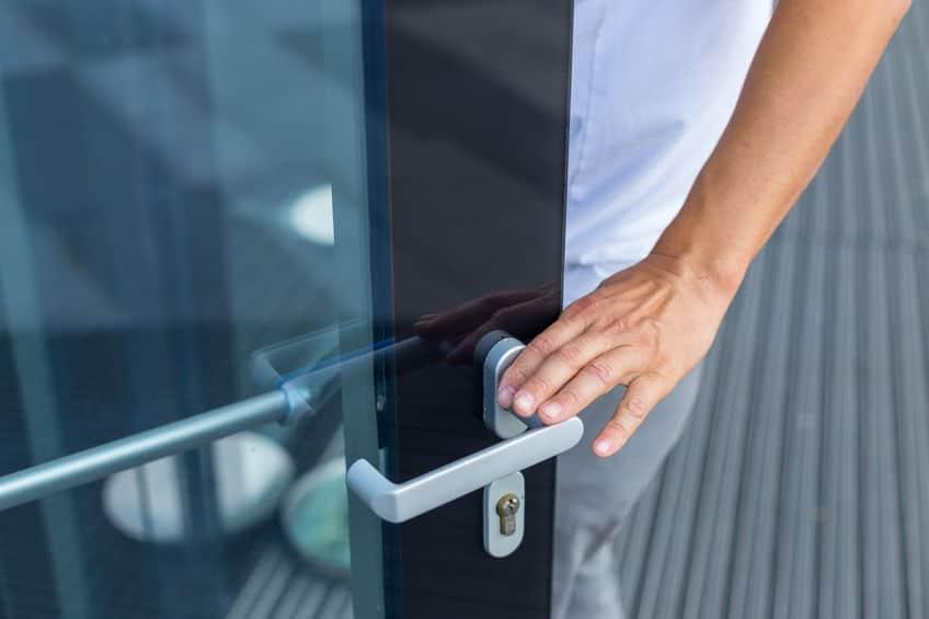 Quelles sont les meilleures serrures pour optimiser la sécurité de sa maison?