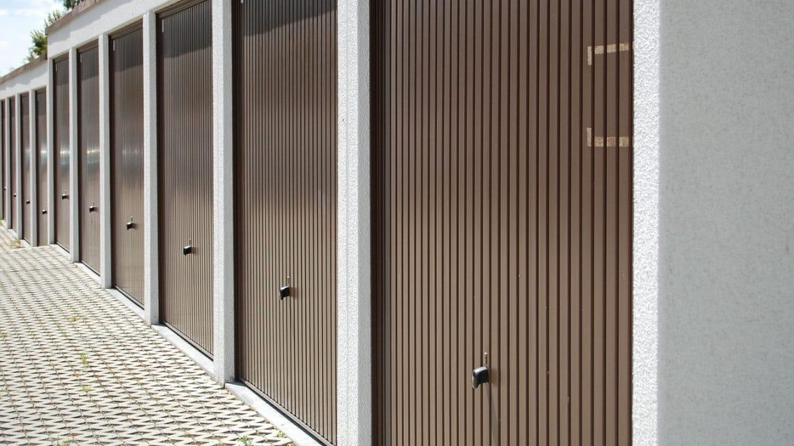 Comment choisir sa porte de garage?