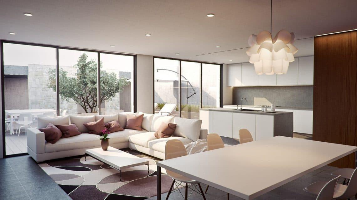 Comment choisir son meuble salle à manger?