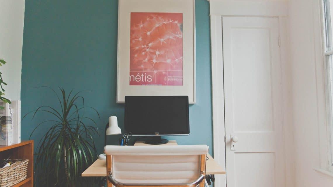 Affiches et posters muraux pour sublimer votre décoration intérieure