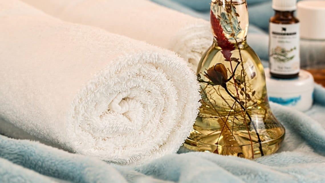 Acheter un spa deux places pour se relaxer