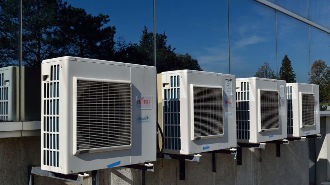 Quel coût pour l'entretien de votre climatisation ?
