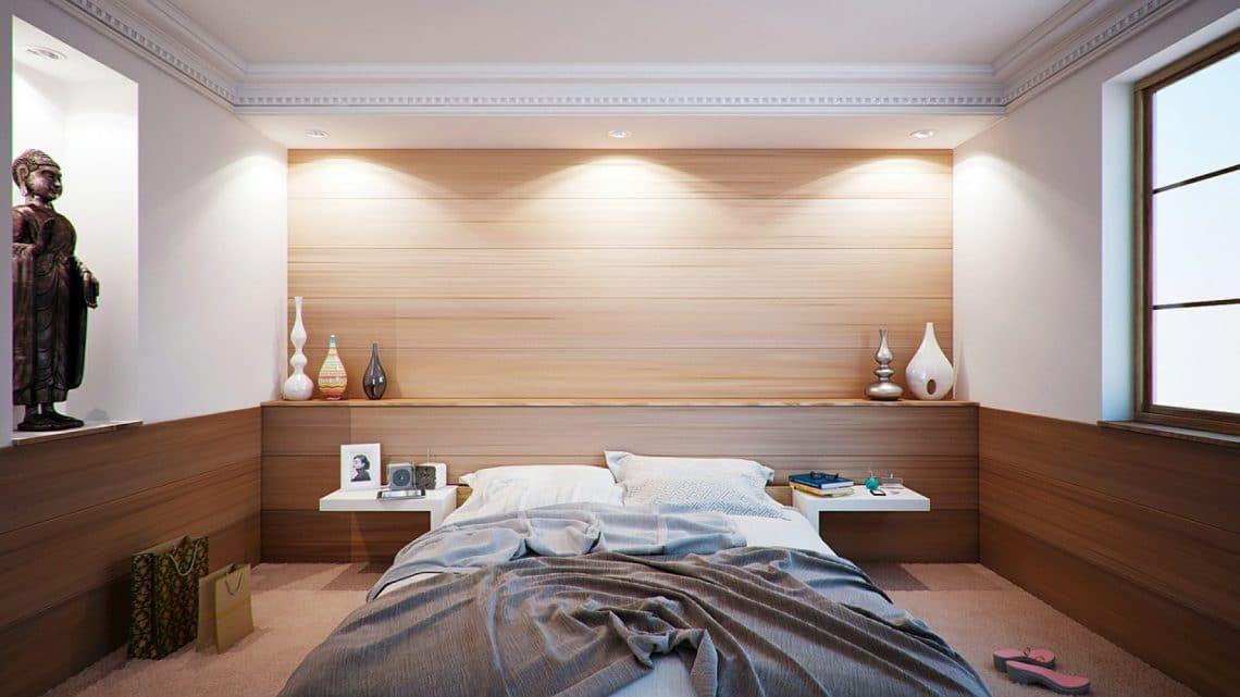 Quelle matière de linge de lit choisir ?