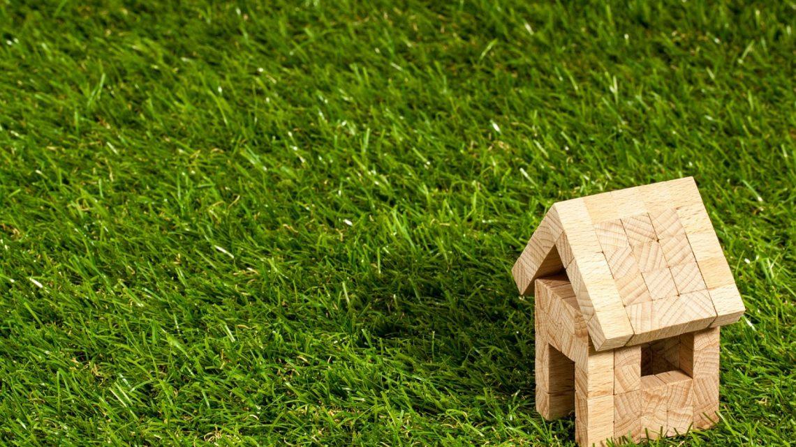 Pourquoi installer un abri de jardin ?