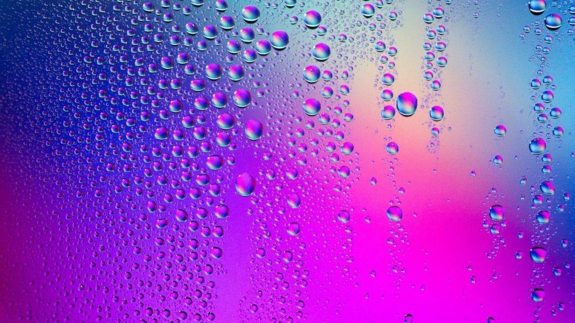 Pourquoi lutter contre les problèmes d'humidité ?