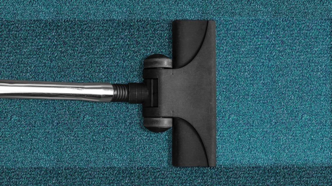 Quels sont les services de nettoyage proposés ?